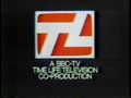 BBC-TV-Time-Life Television (November 10, 1980).png