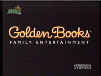 Golden Books Family Entertainment (1996).png