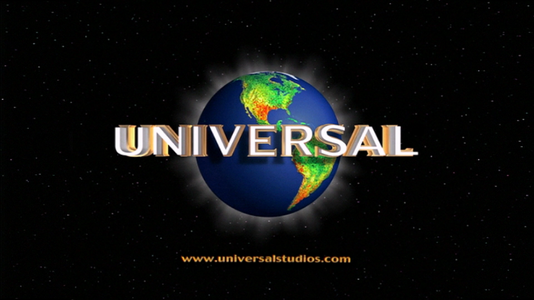 Universal Television (2000) (16x9) 2.png