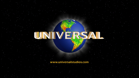 Universal Television (2002) (16x9).png
