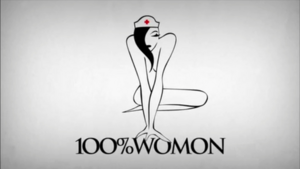 100percentWomon.png