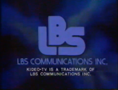 Lbs5.png