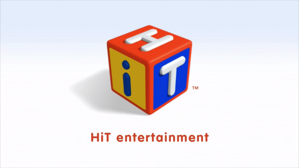 HiT Entertainment 2006 A.png
