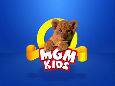 MGM Kids (2003).png