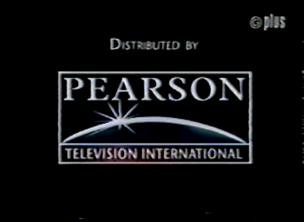 Pearson Television International Distribution.png