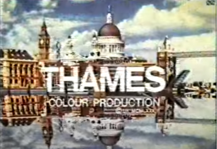 "Thames Colour Production (1983) ""videotaped"".png"