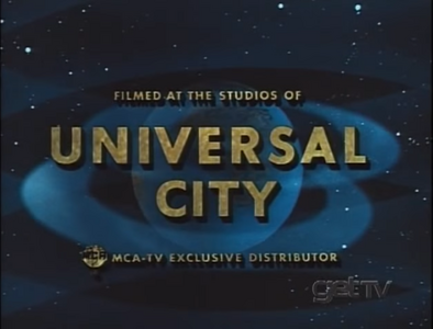 Universal tv 1965.png