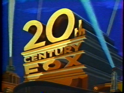 20th Century-Fox Video (1984 reprint) 20200819 205205.png