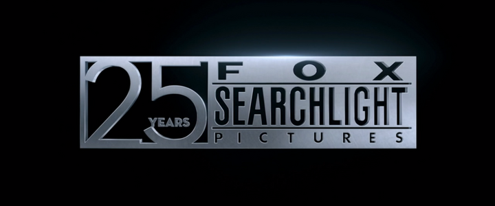 Fox Searchlight Pictures (2019).png