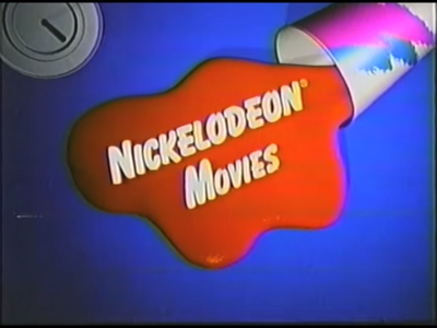 Nickelodeon Movies (The Making of Good Burger).png