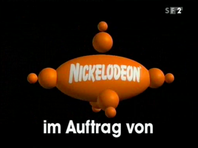 Nickelodeon Productions - CLG Wiki (5).png