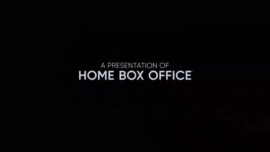 A Presentation of Home Box Office (2019).png