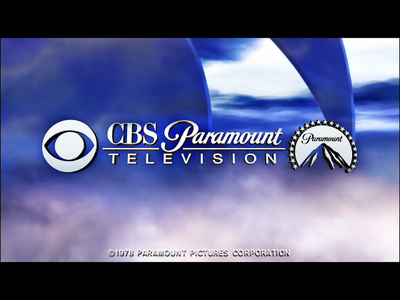 CBS Paramount Television (2006) (Sky) 3.png