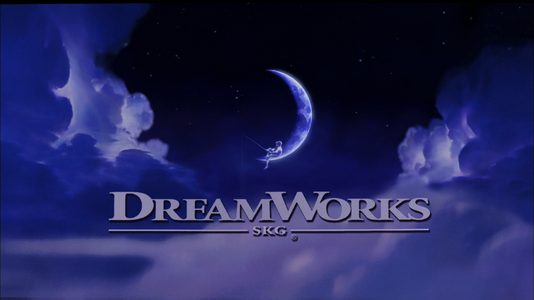 DreamWorks Television (2004).png