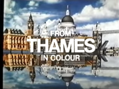 From Thames In Colour (1983-1989).png