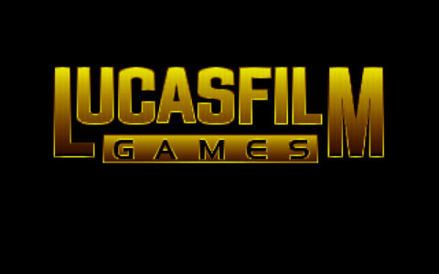Lucasfilm Games (1991) 3.png