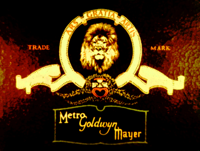 MGM(3).png
