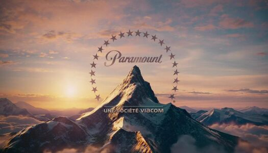 Paramount Pictures(73).jpg