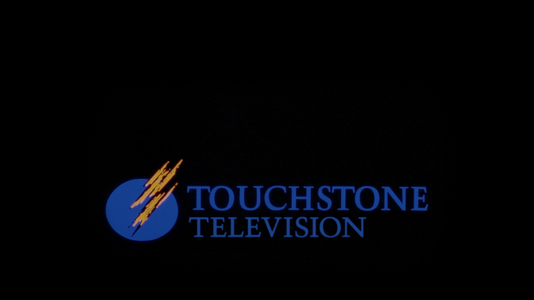 Touchstone Television (2001) (16x9) 1.png