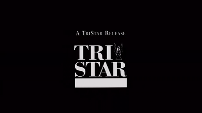TriStar Pictures (1991, Closing).png