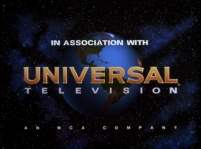 Universal Television (1992).png