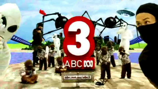 ABC32009idmyworld3.png