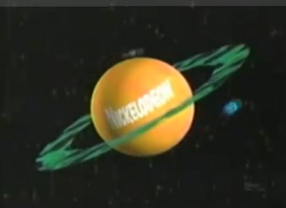 Nickelodeon Planet ID.png