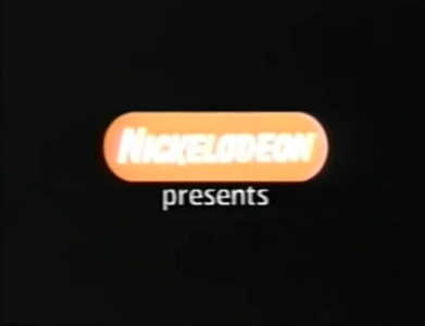 Nickelodeon Productions (Crybaby Lane) (Bugless).png