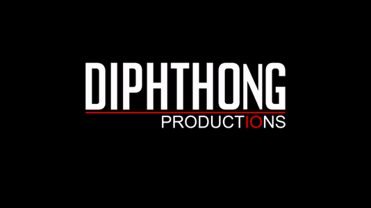 Diphthong Productions (2015).png