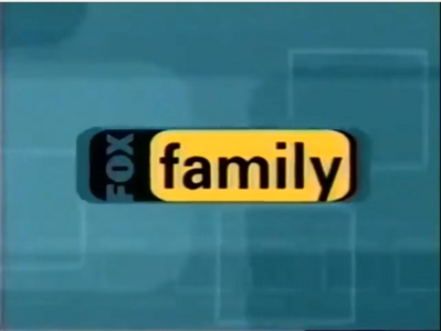 Familychannel8.png