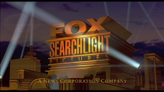 Fox Searchlight Pictures (2002).png
