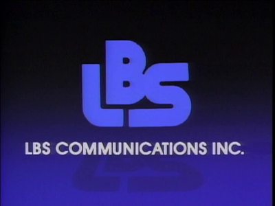 LBS Communications, Inc. (1984) 1.png