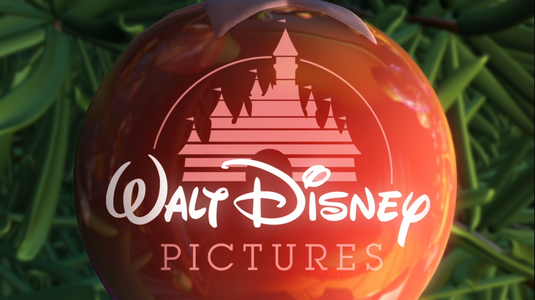 Walt Disney Pictures (Mickey's Twice Upon a Christmas).png