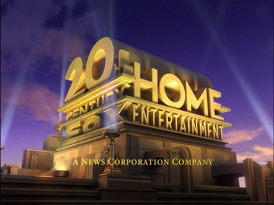 20th Century Fox Home Entertainment 2010 4x3 open matte.png