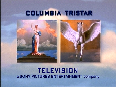 Columbia TriStar Television (1997).png