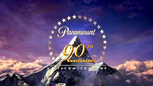 Paramount Pictures (90th Anniversary, Version 1).jpeg