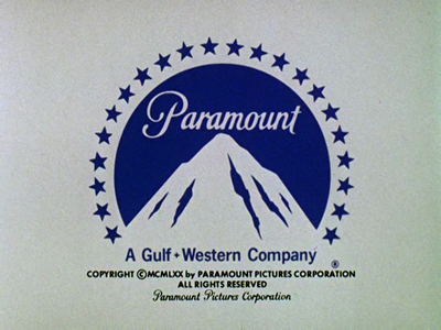 Paramount Television (1970) (copyright stamp).png