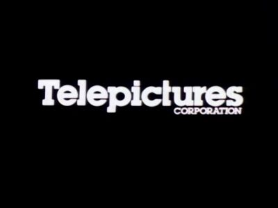 Telepictures Peoductions (1980-1986) A.jpg