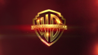 WBTV 2014 The Flash.png
