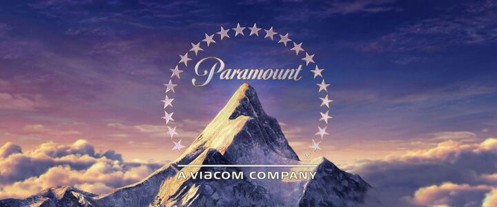 Paramount Pictures(69).jpg