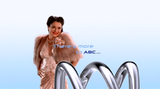 ABC2006idTV.png