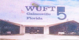 WUFT Logo 1970 1975.png