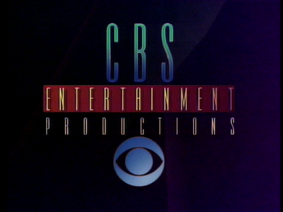 CBS Entertainment Productions (1991).png