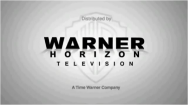 Distributed By Warner Horizon Television (2009).png