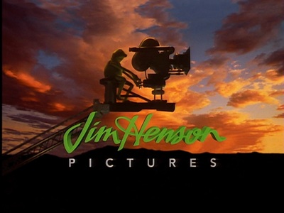 Jim Henson Pictures (1997-2000) B.png