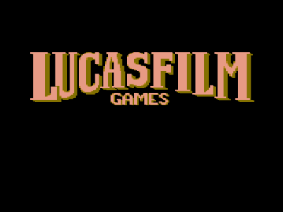 Lucasfilm Games (1985).png