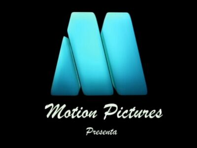 Motion Pictures SA 2008.jpeg