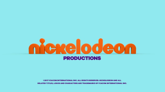 Nickelodeon Productions (2017).png