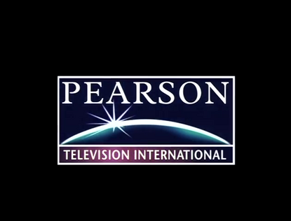 Pearsontv3.png