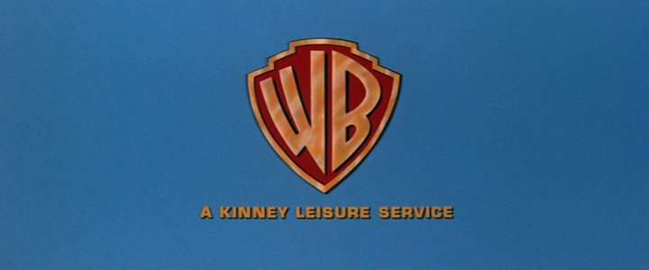 Warner Bros. 'Man in the Wilderness' Opening.png